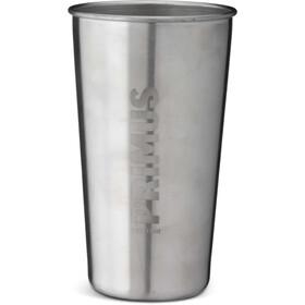 Primus CampFire juomapullo 600 ml Ruostumatonta terästä 4 kpl